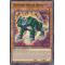 CHIM-EN005 Chobham Armor Dragon Commune