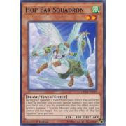 CHIM-EN029 Hop Ear Squadron Rare