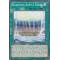 CHIM-EN053 Marincess Battle Ocean Commune
