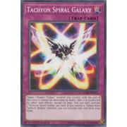 CHIM-EN073 Tachyon Spiral Galaxy Commune