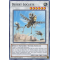 CHIM-EN082 Desert Locusts Commune