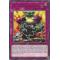 CHIM-EN084 Brutal Beast Battle Rare