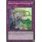 CHIM-EN090 Dream Mirror Hypnagogia Super Rare