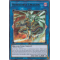 CHIM-EN092 Overburst Dragon Rare