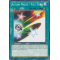 CHIM-EN093 Action Magic - Full Turn Commune