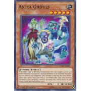 CHIM-EN095 Astra Ghouls Commune