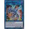 CHIM-EN098 Striker Dragon Ultra Rare
