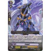 BT02/030EN Pongal Rare (R)