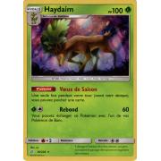 SL12_16/236 Haydaim Holo Rare
