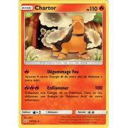 SL12_29/236 Chartor Peu commune