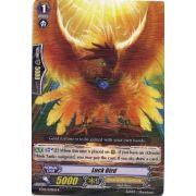 BT02/033EN Luck Bird Rare (R)