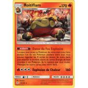 SL12_33/236 Roitiflam Rare