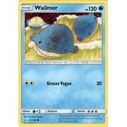 SL12_45/236 Wailmer Commune