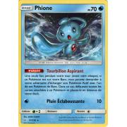 SL12_57/236 Phione Rare