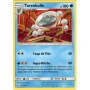 SL12_65/236 Tarenbulle Peu commune