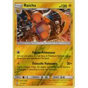 SL12_67/236 Raichu Inverse