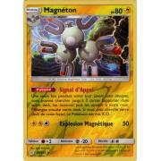 SL12_69/236 Magnéton Inverse