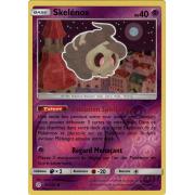 SL12_83/236 Skelénox Inverse
