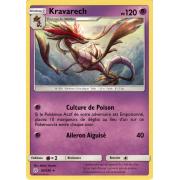 SL12_92/236 Kravarech Rare