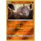 SL12_105/236 Onix Inverse