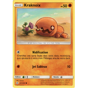 SL12_107/236 Kraknoix Commune