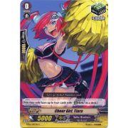 BT02/047EN Cheer Girl, Tiara Commune (C)