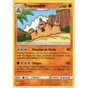 SL12_127/236 Trépassable Rare