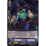 BT02/051EN Evil Shade Commune (C)