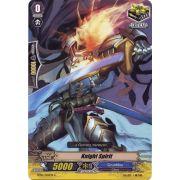 BT02/052EN Knight Spirit Commune (C)