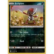 SL12_134/236 Scalpion Inverse