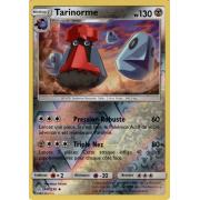 SL12_141/236 Tarinorme Inverse
