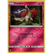 SL12_149/236 Flabébé Inverse