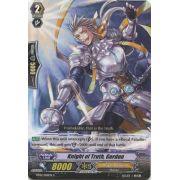 BT02/056EN Knight of Truth, Gordon Commune (C)