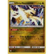 SL12_164/236 Ultra-Necrozma Inverse