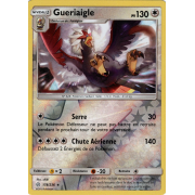 SL12_178/236 Gueriaigle Inverse