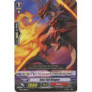 BT02/061EN Iron Tail Dragon Commune (C)