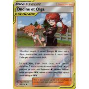 SL12_199/236 Ondine et Olga Inverse