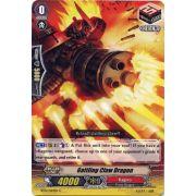 BT02/064EN Gattling Claw Dragon Commune (C)