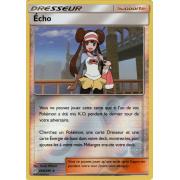 SL12_204/236 Écho Inverse
