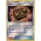 SL12_207/236 Fossile Inconnu Inverse