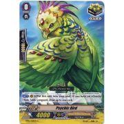 BT02/068EN Psychic Bird Commune (C)