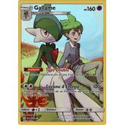 SL12_244/236 Gallame Holo Rare