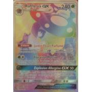 SL12_250/236 Rafflesia GX Hyper Rare