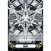 V-GM/0112EN Imaginary Gift - Accel Commune (C)
