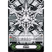 V-GM/0113EN Imaginary Gift - Protect Commune (C)