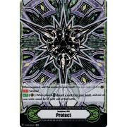 V-GM/0115EN Imaginary Gift - Protect Image Gift Rare (IGR)