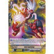 BT02/074EN Red Lightning Commune (C)