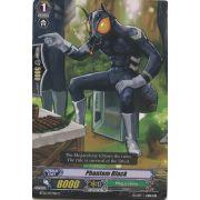 BT02/077EN Phantom Black Commune (C)