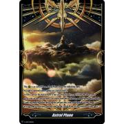 V-AM/001EN Astral Plane Commune (C)
