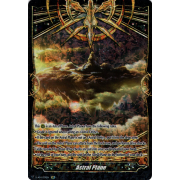 V-AM/001EN Astral Plane Super Special Rare (SSR)